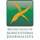 British Guild of Agricultural Journalists