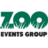 Zoo Events Group